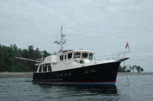 flopper-stopper-anti-skate-sail-boat