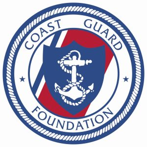 Coast Guard Foundation-logo