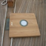 Gesture deck 7-20-07 009