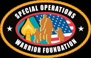 SpecialOpsWarriorFoundation-logo