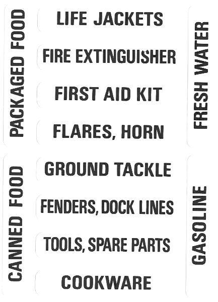 Boat-Equipment-Labels