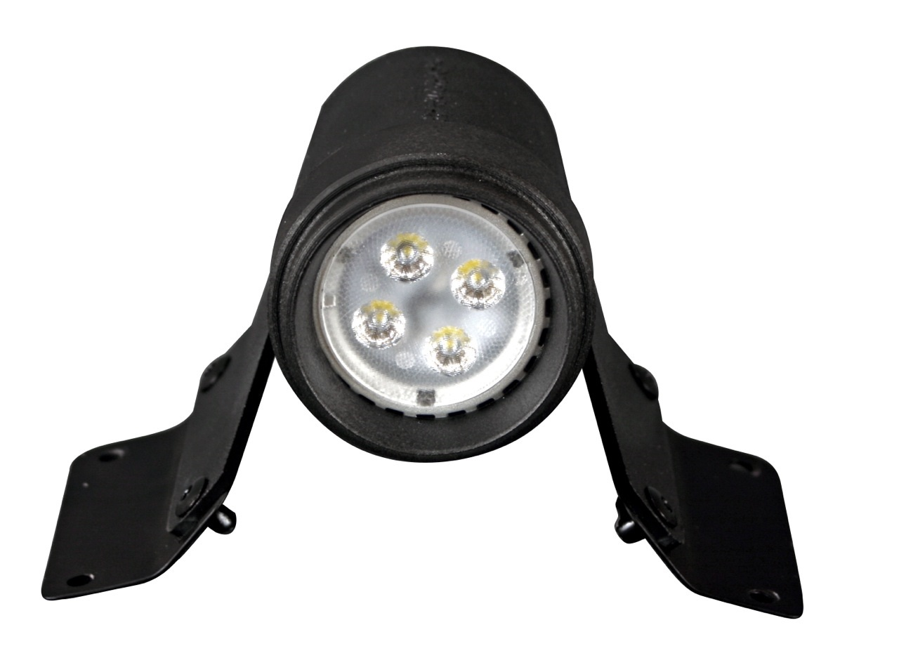Combination deck steaming light combination deck steaming light ml 2 led mozeypictures Gallery