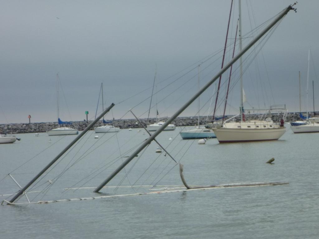 151000-boat-strike-3.JPG