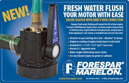 937474-engine-flush-out-marine-plumbing.jpg