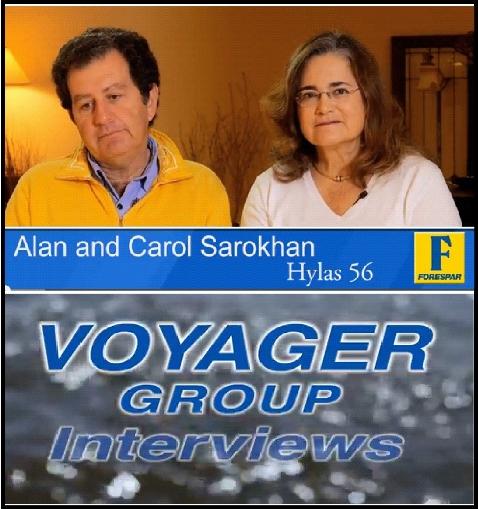 Frspr-Leisure-Furl-Alan-Carol-Sarakhan-In