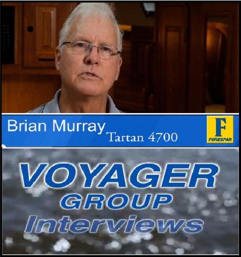 Frspr-Leisure-Furl-Brian-Murray-Interview