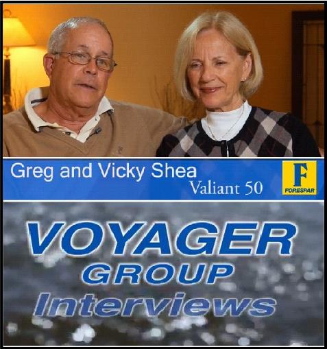 Frspr-Leisure-Furl-Greg-Vicky-Shea-Interv