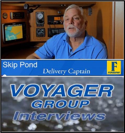 Frspr-Leisure-Furl-Skip-Pond-Interview-10