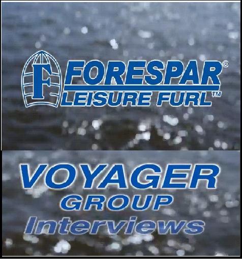 Frspr-Leisure-Furl-Voyager-Conversations