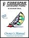 Leisure-Furl-Coastal-Owners-Manual.JPG