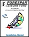 Leisure-Furl-Offshore-Installation-Manual.JPG