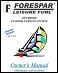 Leisure-Furl-Offshore-Owners-Manual.JPG