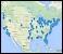 dealer-locator-map.JPG
