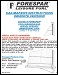 leisure-furl-sailmakers-instructions.jpg