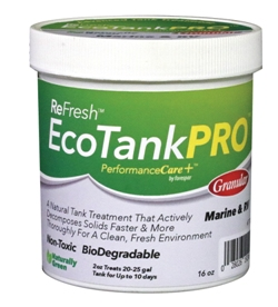 770350-Frspr-Eco-Tank-Pro-16oz-PerformanceCare-0916-250