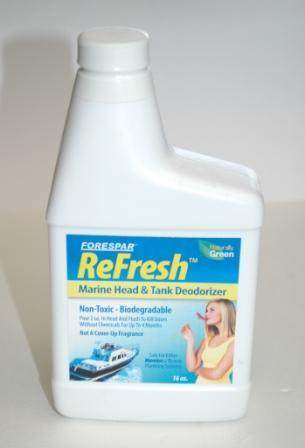 Refresh Head & Tank Deodorizer.JPG