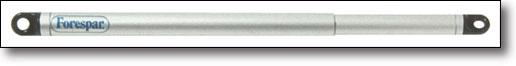 telescoping-awning-poles-aluminum