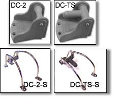 deck-mounted-pole-chock