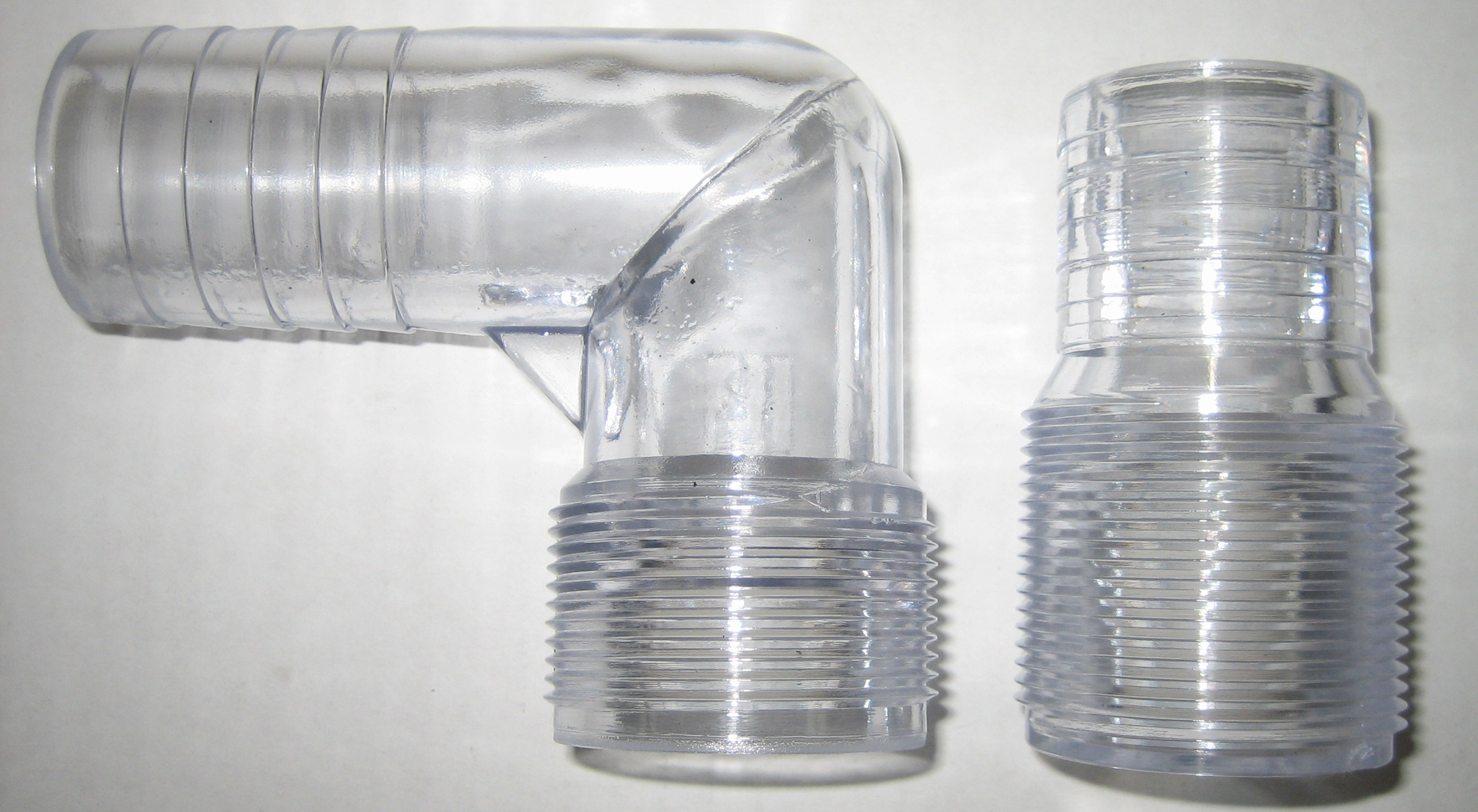 CLEAR VIEW HOSE FITTINGS.jpg