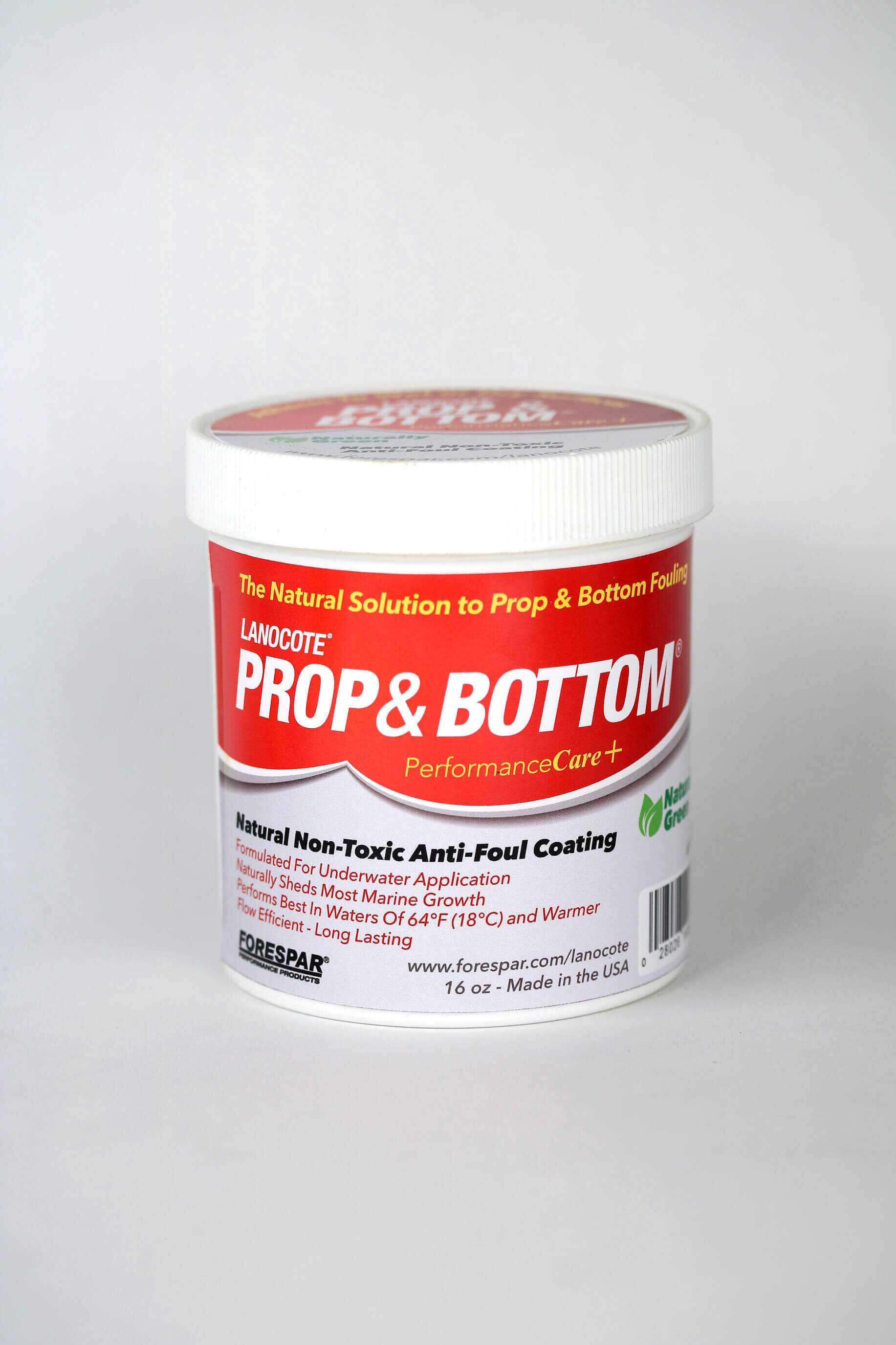 770035-Frspr-Lanocote-Prop-16oz-Performan