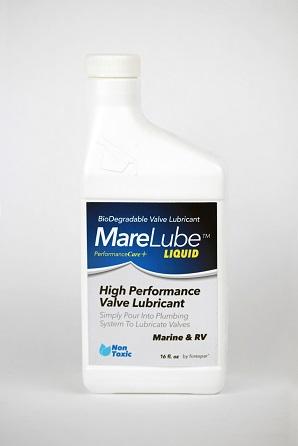 Marelube Liquid.JPG
