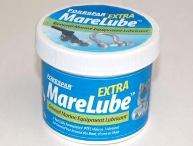 Marelube-Extra-thumb.JPG