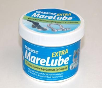 Marelube Extra.JPG