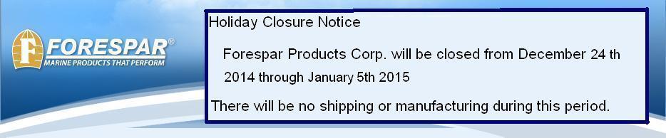 holiday.closure.banner.2014.JPG