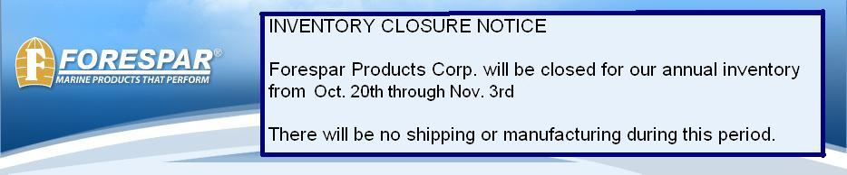 inventory.closure.banner.jpg