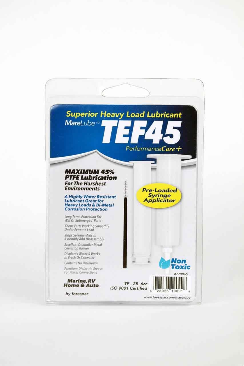 770065-Frspr-MareLube-TEF45-6cc-syringe-kit-PerformanceCare-0316-854
