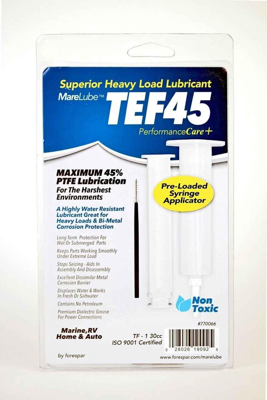 770066-Frspr-MareLube-TEF45-30cc-syringe-kit-PerformanceCare-v1-0316-854