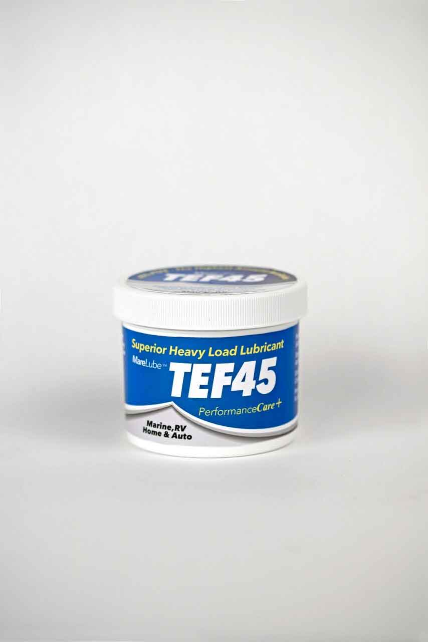 770067-Frspr-MareLube-TEF45-4oz-jar-PerformanceCare-0316-854