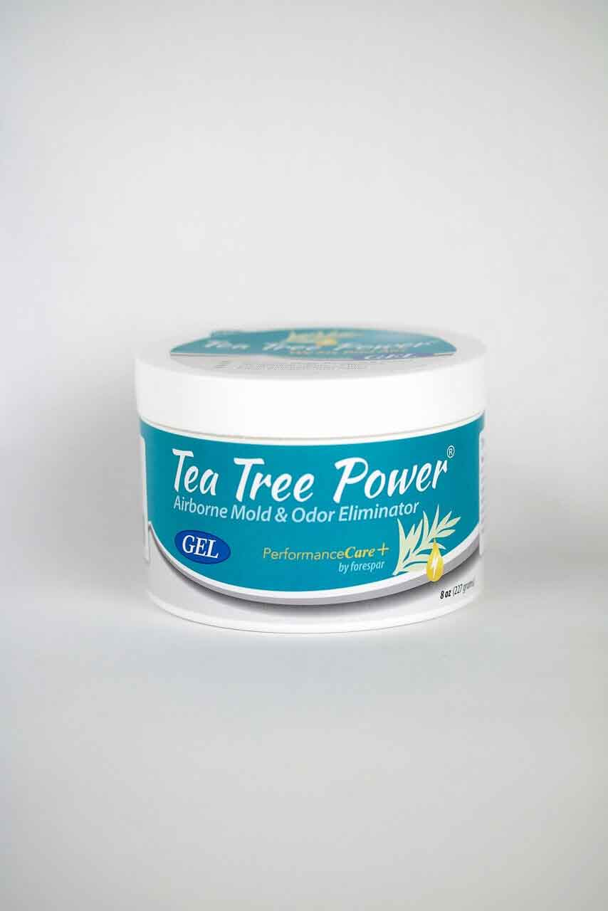 770203-Frspr-Tea-Tree-Power-gel-8oz-PerformanceCare-0316-854