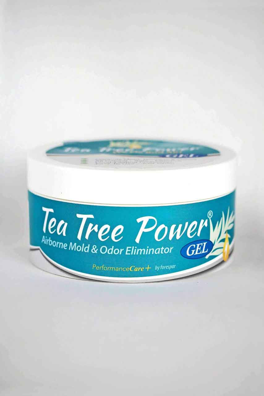 770204-Frspr-Tea-Tree-Power-16oz-PerformanceCare-Hero-1833