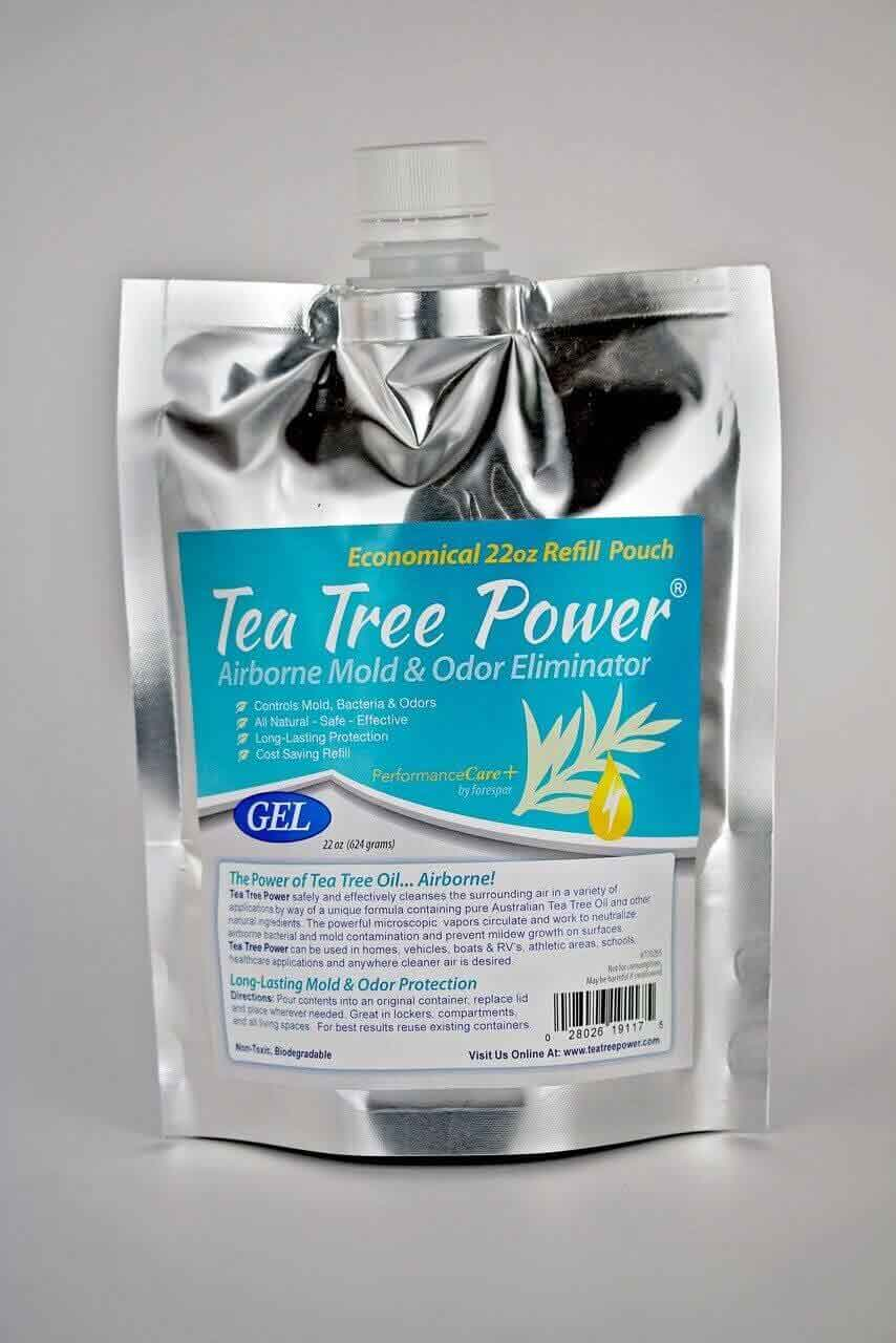 770205-Frspr-Tea-Tree-Power-gel-Refill-22oz-PerformanceCare-0316-854