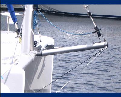 sail-multi-hull-bow-sprit