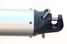 304114-ov-aluminum-spinnaker-pole-sail-boat.jpg
