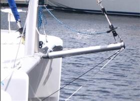 305003-ov-multi-hull-sprit-kit-sail-boat.jpg