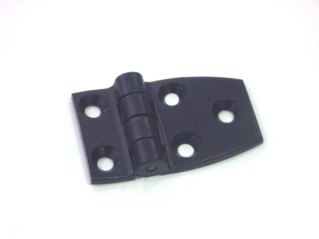 890009-601B-marelon-hinge-sail-power-boat