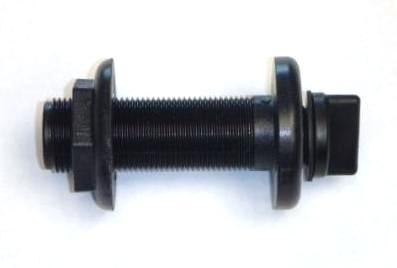 906081-ov-garboard-drains-marine-plumbing.jpg