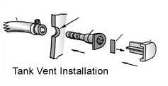 907029-tank-vent-installation-marine-boat-plumbing-2.jpg