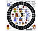 100017-nash-racing-labels-sail-power-boat.JPG