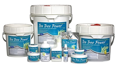 770201_262-Frspr-Tea-Tree-Power-Group-PerformanceCare-Wide-0816-411