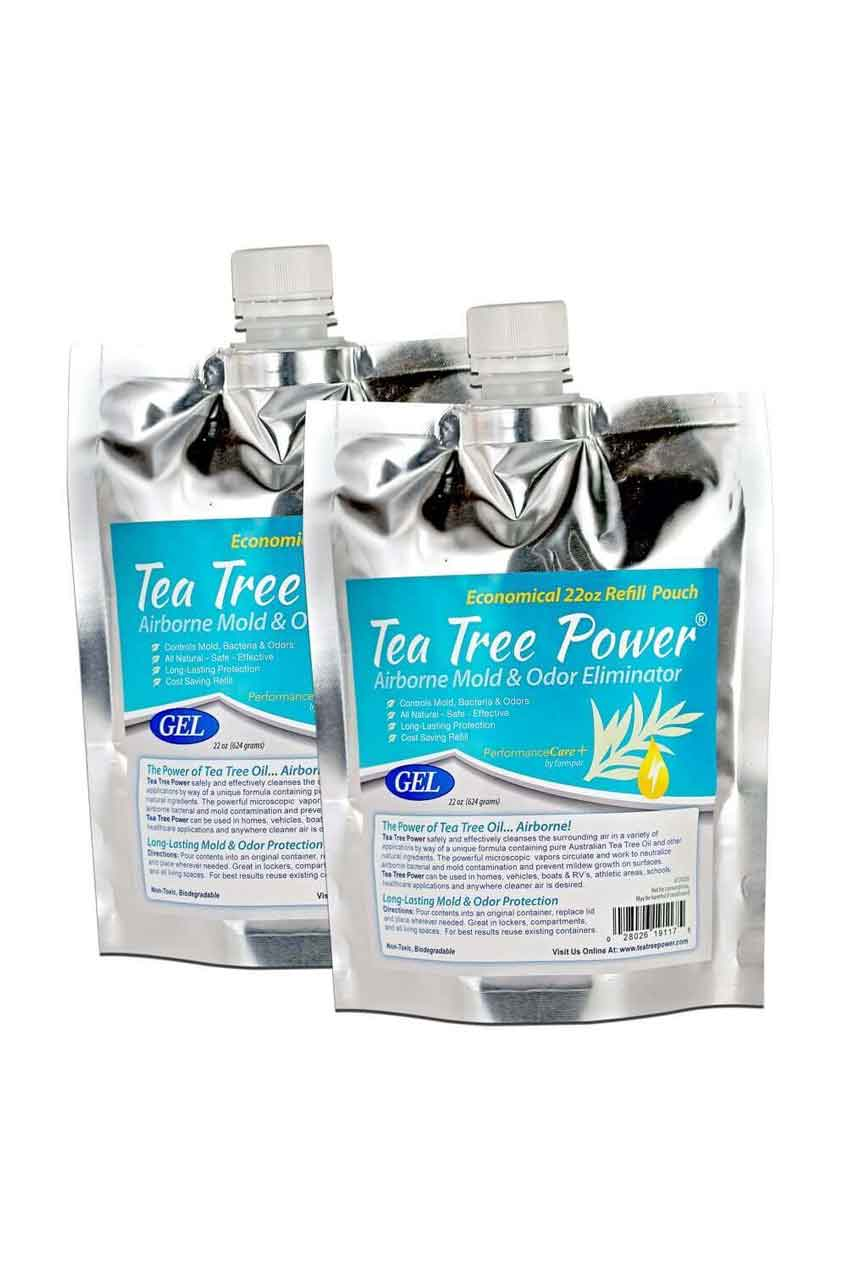 770206-Frspr-Tea-Tree-Power-44oz-PerformanceCare-Hero-0316-960