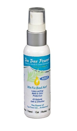 770209-Frspr-Tea-Tree-Power-2oz-Mist-0816-250