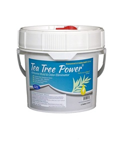 770261-Frspr-Tea-Tree-Power-2.5-Gallon-Refill-0716-250