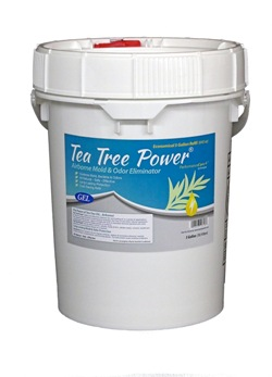 770262-Frspr-Tea-Tree-Power-5-Gallon-Refill-0716-250