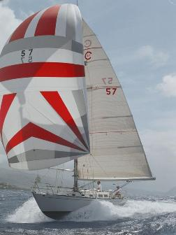 large-sail-boat-spinnaker-pole.jpg