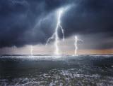 lightning-img-thumb