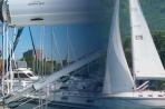 sailing-products.jpg